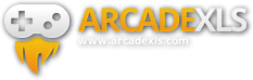 Arcade Mill